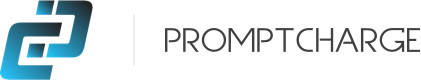 promptcharge-color-logo